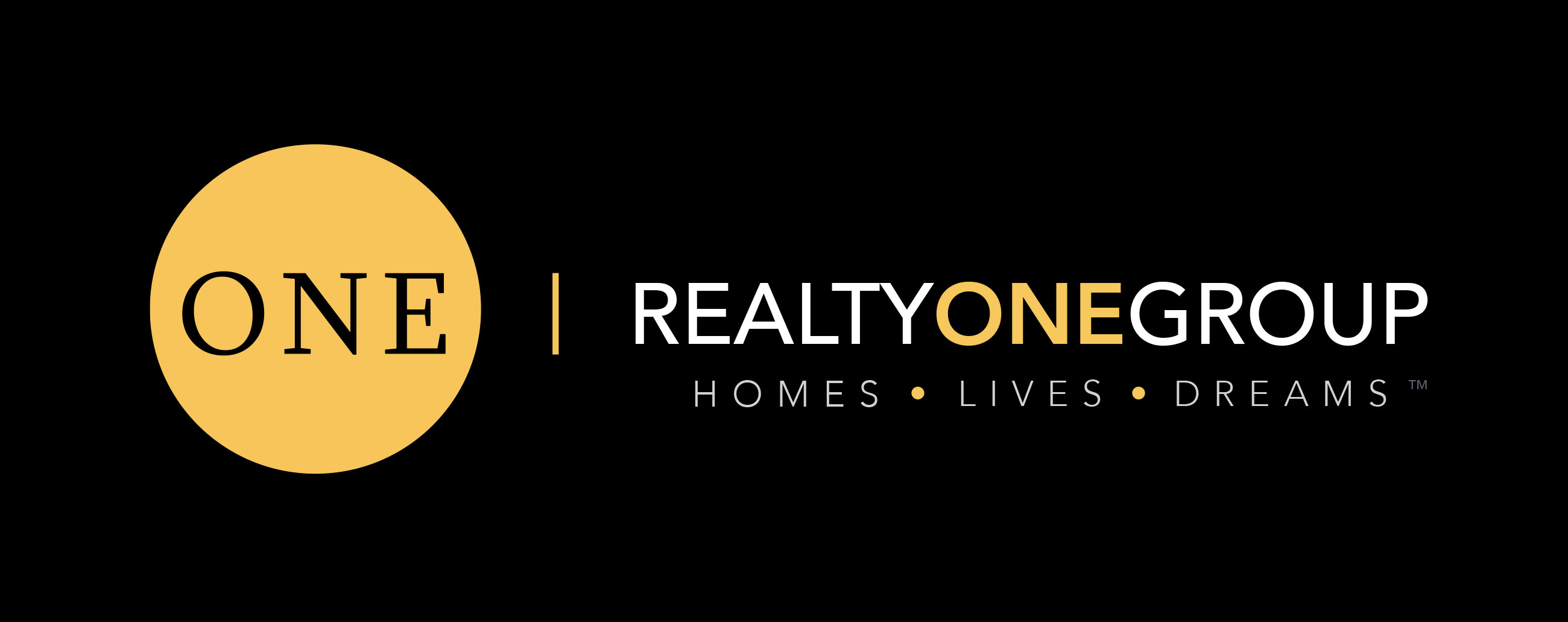 RealtyONE Group